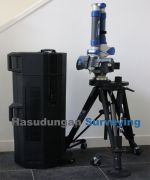 Faro Fusion Arm 3D Scanner with V3 Head-0.jpg
